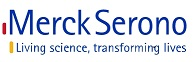 Merck-Serono-logo