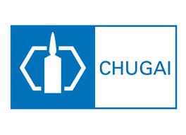 chugai